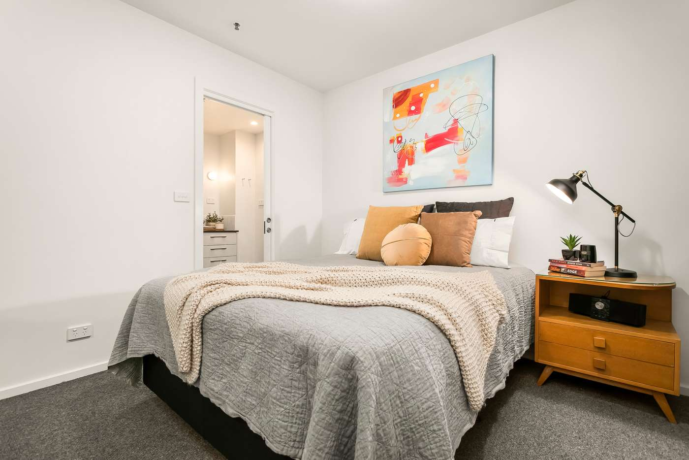 Sixth view of Homely apartment listing, 13c/168 Victoria Road, Northcote VIC 3070