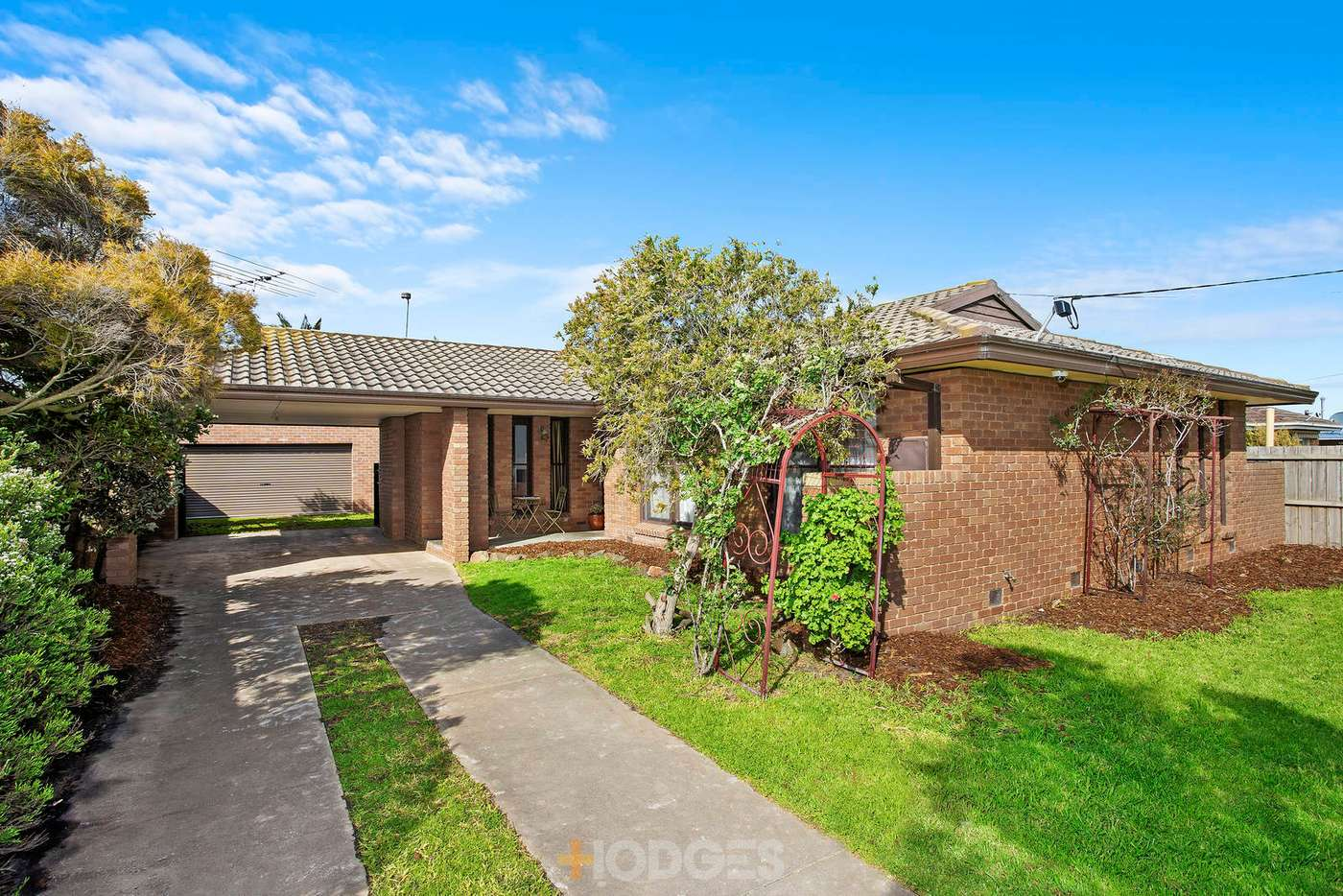 Main view of Homely house listing, 4 Sullivan Court, Belmont, VIC 3216
