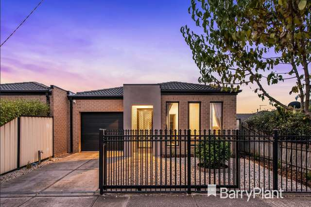 1/80 Spring Drive, Hoppers Crossing VIC 3029