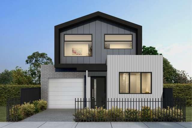 2/82 Elizabeth Street, Geelong West VIC 3218