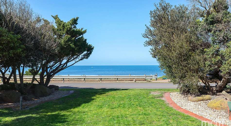 137 Beach Road