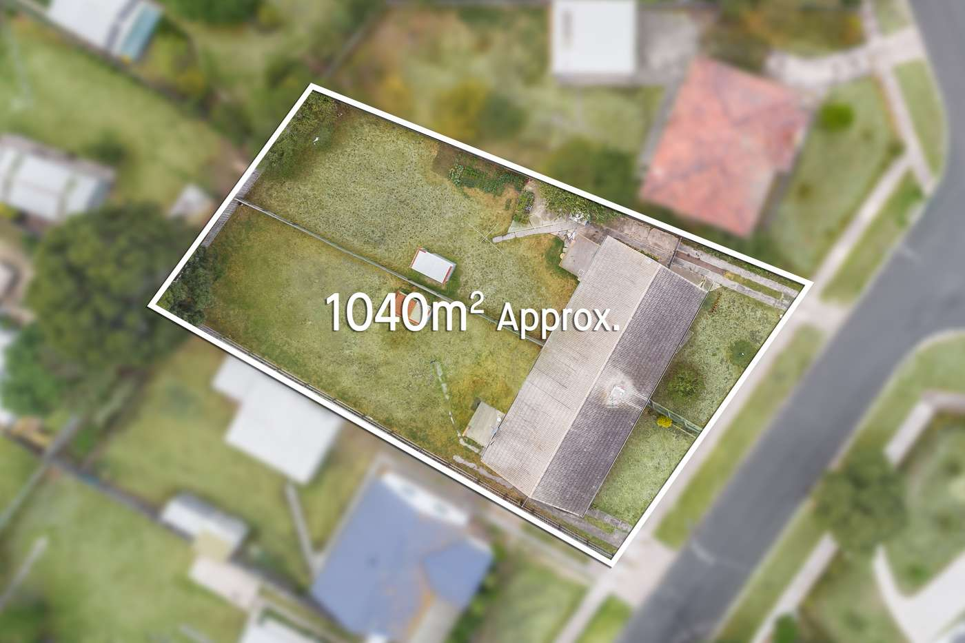 Main view of Homely house listing, 4 & 6 Fronsac Avenue, Corio, VIC 3214