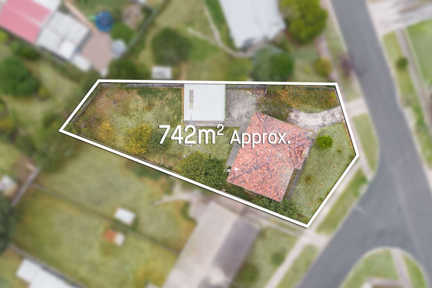 Main view of Homely house listing, 2 Fronsac Avenue, Corio, VIC 3214