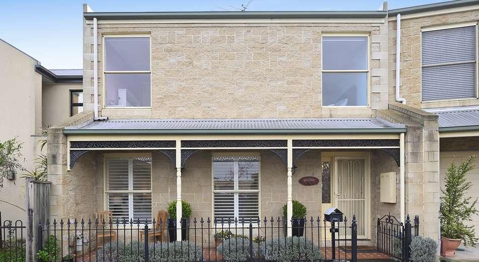 6 Hope Street, Geelong VIC 3220