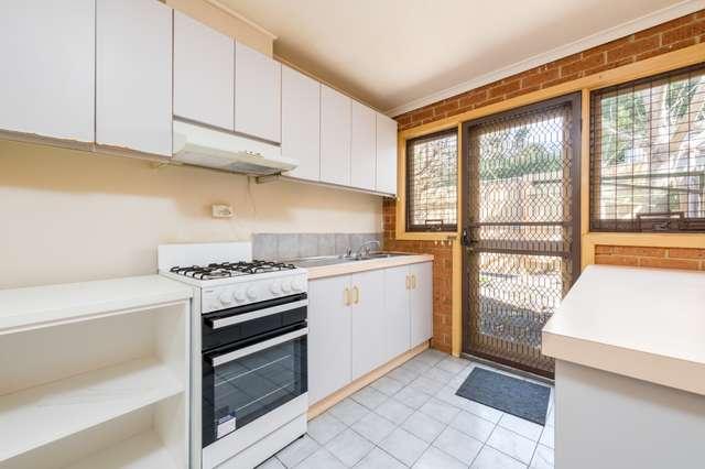 493 Abbotsford Street, North Melbourne VIC 3051