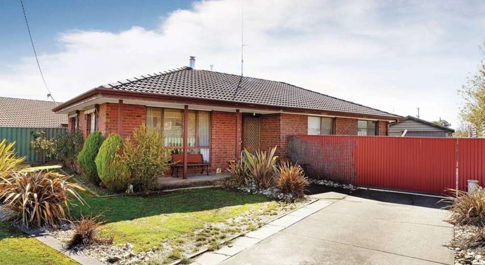 152 Learmonth Road