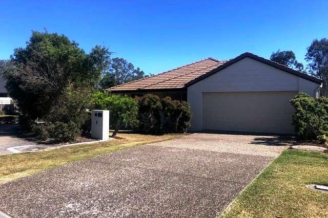 1 Castlewellan Circuit, Warner QLD 4500