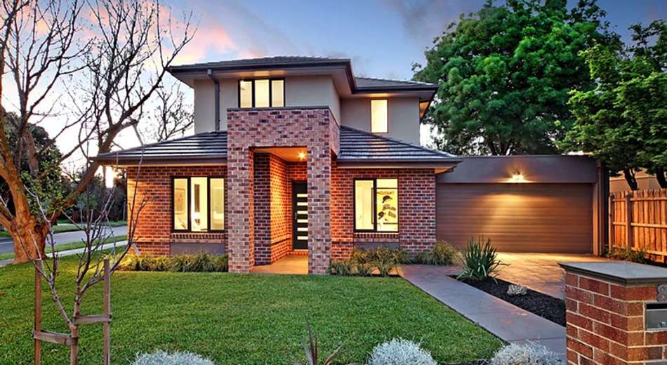 08 Brady Road, Bentleigh East VIC 3165