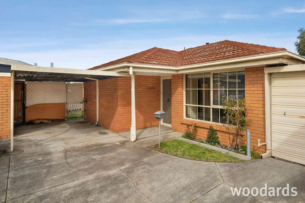 7/26 Winsome Street, Mentone VIC 3194