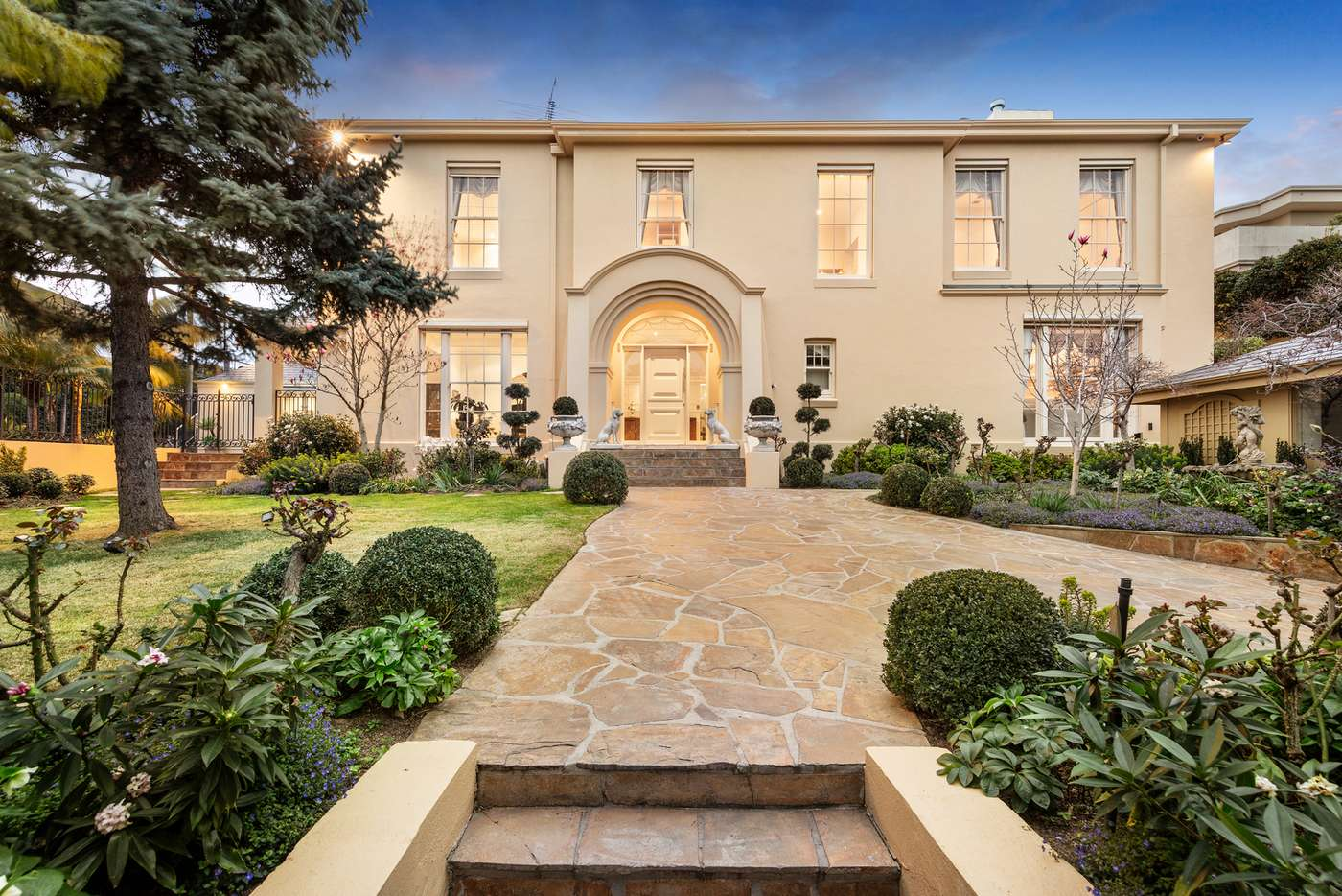 Main view of Homely house listing, 2 Power Avenue, Toorak, VIC 3142