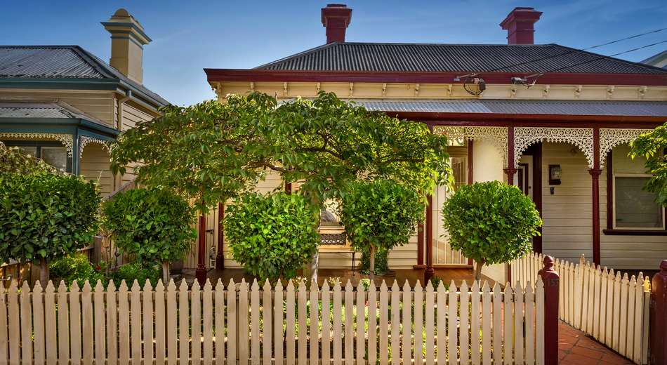 153 Ferguson Street, Williamstown VIC 3016