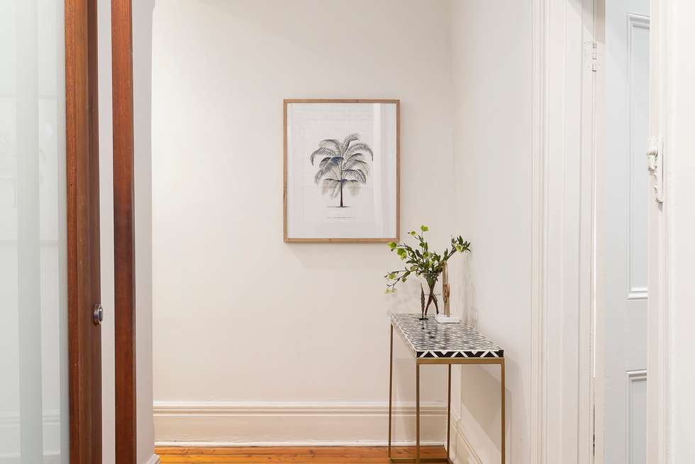 Second view of Homely house listing, 12 Balmerino Avenue, Toorak VIC 3142