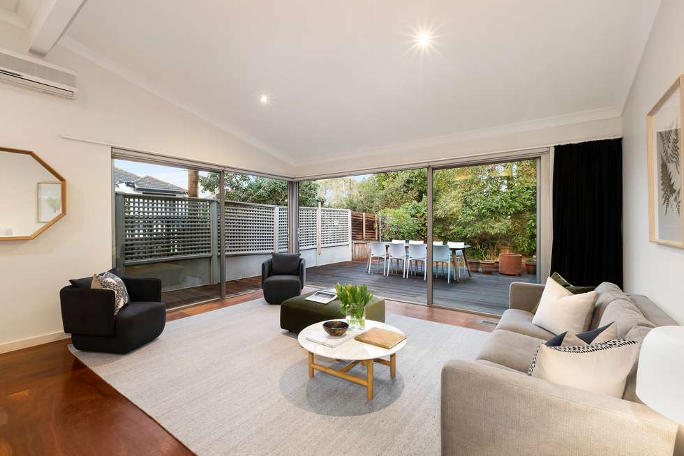 Fourth view of Homely house listing, 12 Balmerino Avenue, Toorak VIC 3142
