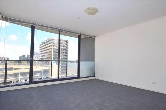 706/28 Bank Street, South Melbourne VIC 3205