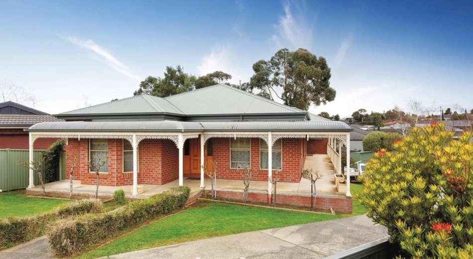 3 Loader Court, Ballarat North VIC 3350