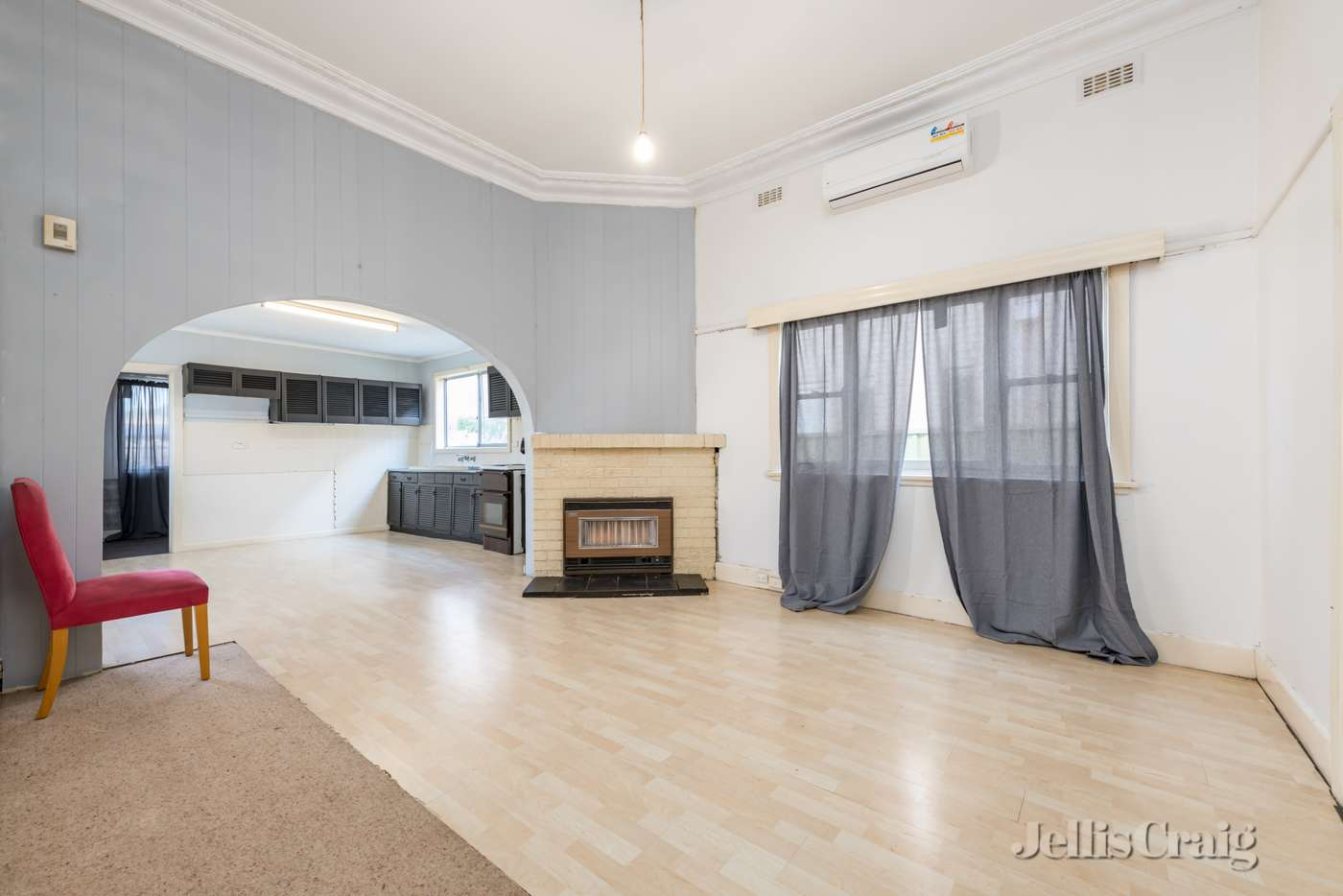 Main view of Homely house listing, 292 Gillies Street, Fairfield VIC 3078