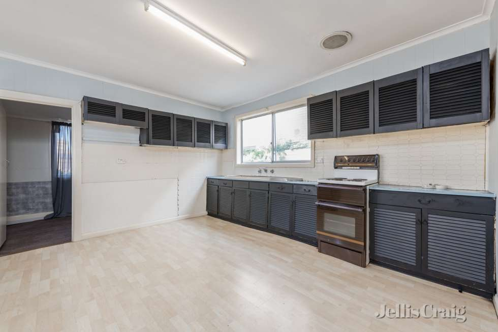 Second view of Homely house listing, 292 Gillies Street, Fairfield VIC 3078
