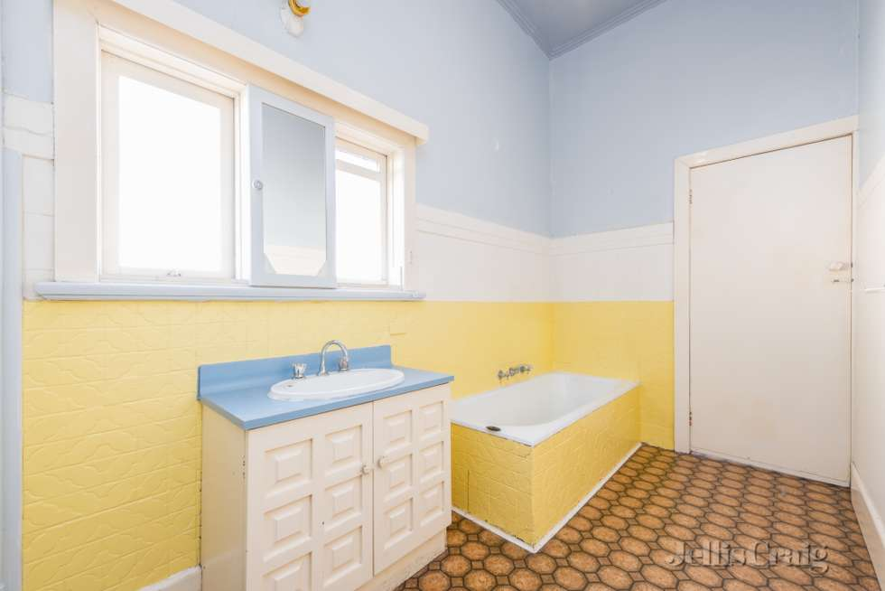 Fourth view of Homely house listing, 292 Gillies Street, Fairfield VIC 3078