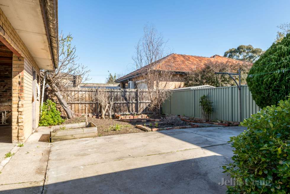 Fifth view of Homely house listing, 292 Gillies Street, Fairfield VIC 3078