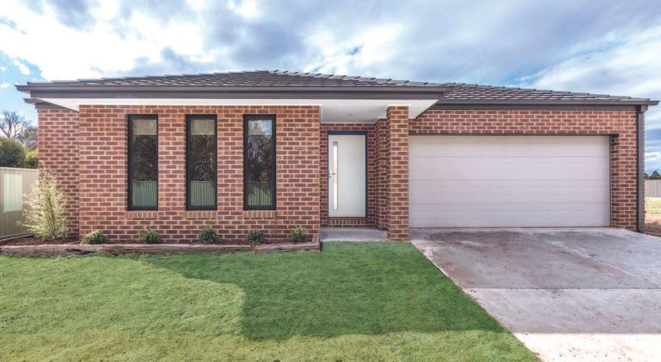 4 River Place, Miners Rest VIC 3352