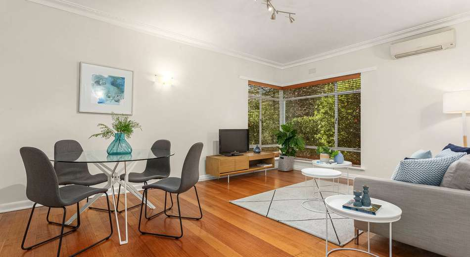 7/558 Toorak Road, Toorak VIC 3142