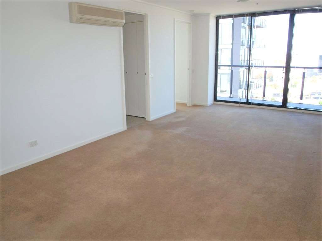 Main view of Homely apartment listing, 245/183 City Road, Southbank, VIC 3006