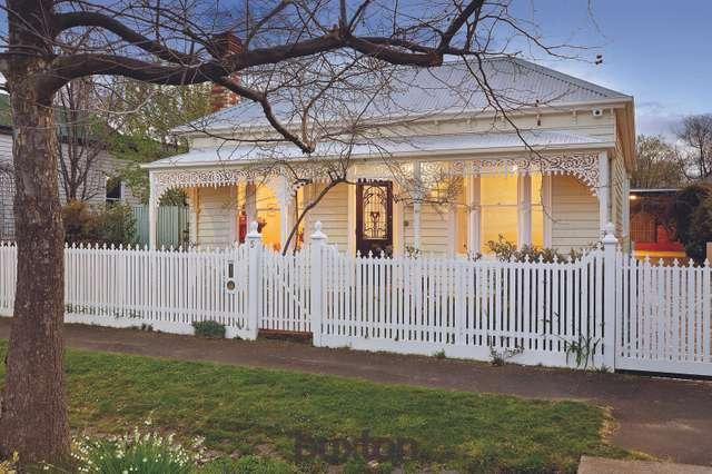 5 Johnson Street, Ballarat Central VIC 3350