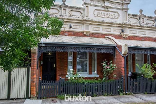 211 Dawson Street South, Ballarat Central VIC 3350