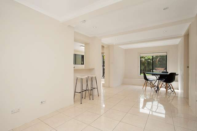2a Milpera Place, Cromer NSW 2099