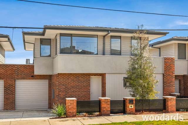 2/1386 North Road, Oakleigh South VIC 3167