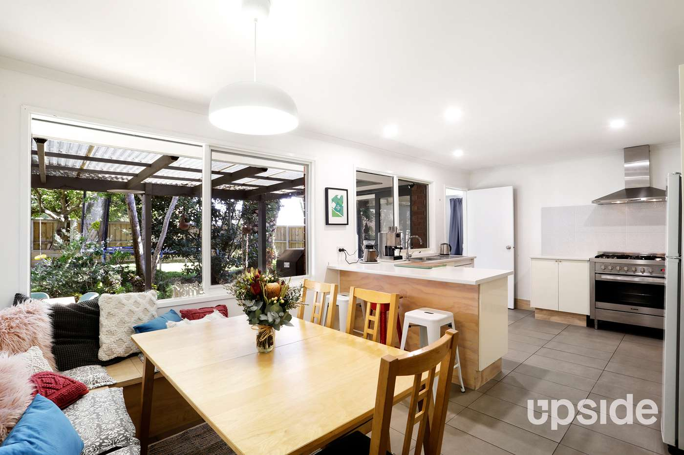 Main view of Homely house listing, 3 Callas Street, Dromana, VIC 3936