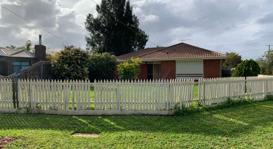 37 Dona Drive, Hoppers Crossing VIC 3029