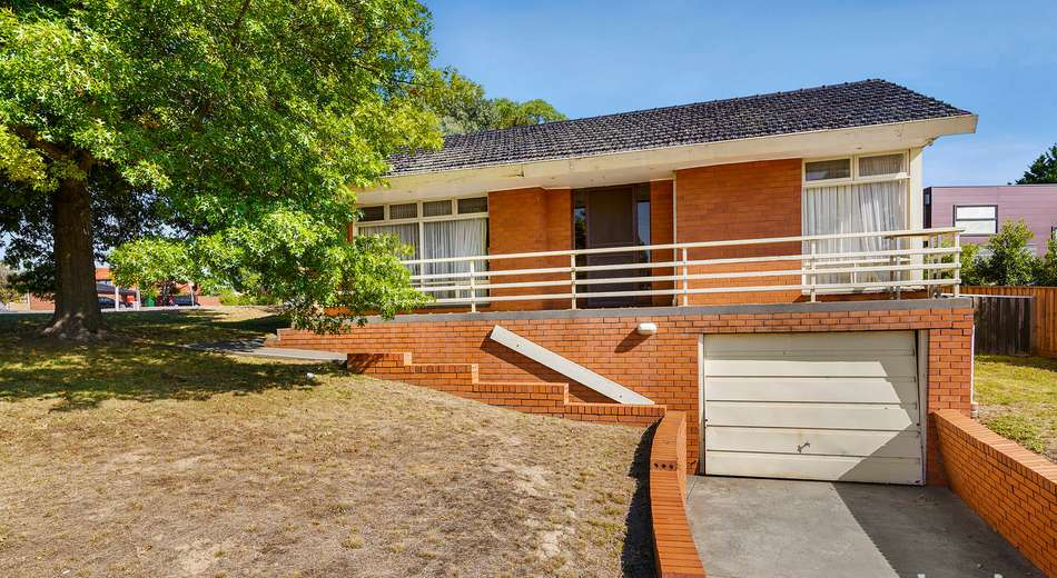 358 George Street, Templestowe Lower VIC 3107