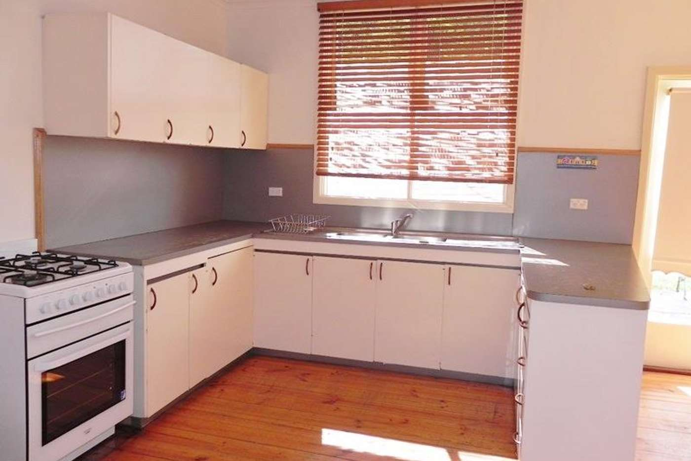 Main view of Homely house listing, 16 Grange Road, Fairfield VIC 3078