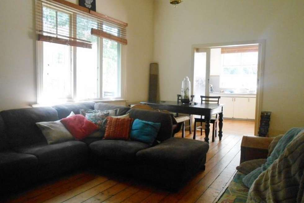 Third view of Homely house listing, 16 Grange Road, Fairfield VIC 3078