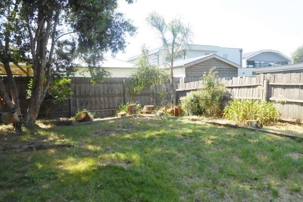 Fifth view of Homely house listing, 16 Grange Road, Fairfield VIC 3078