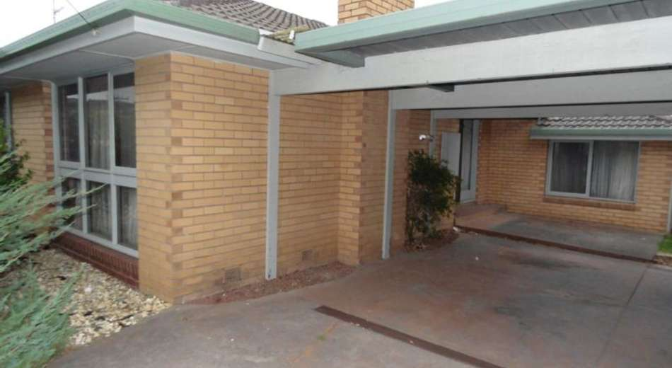 6 Lansell Drive, Doncaster VIC 3108