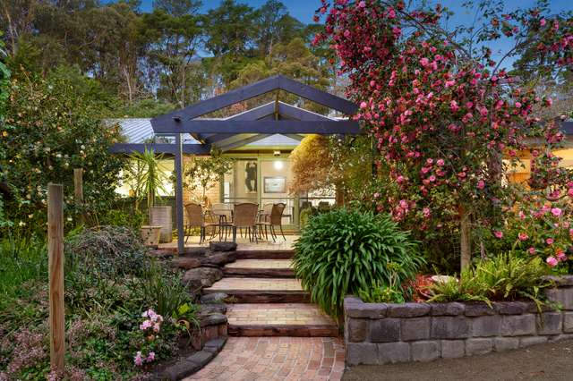 76 Woodhouse Road, Donvale VIC 3111