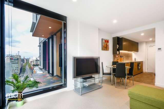 1603/28 Bouverie Street, Carlton VIC 3053