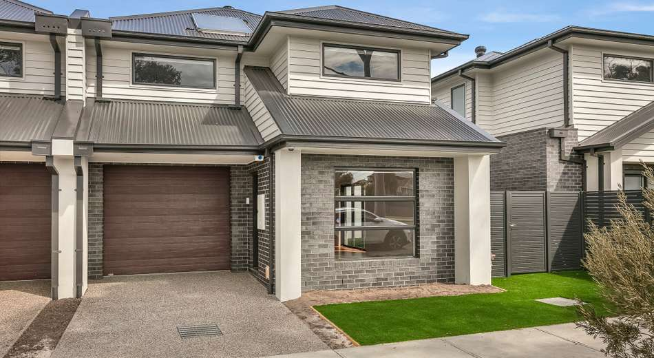 367 Mason  Street, Altona North VIC 3025