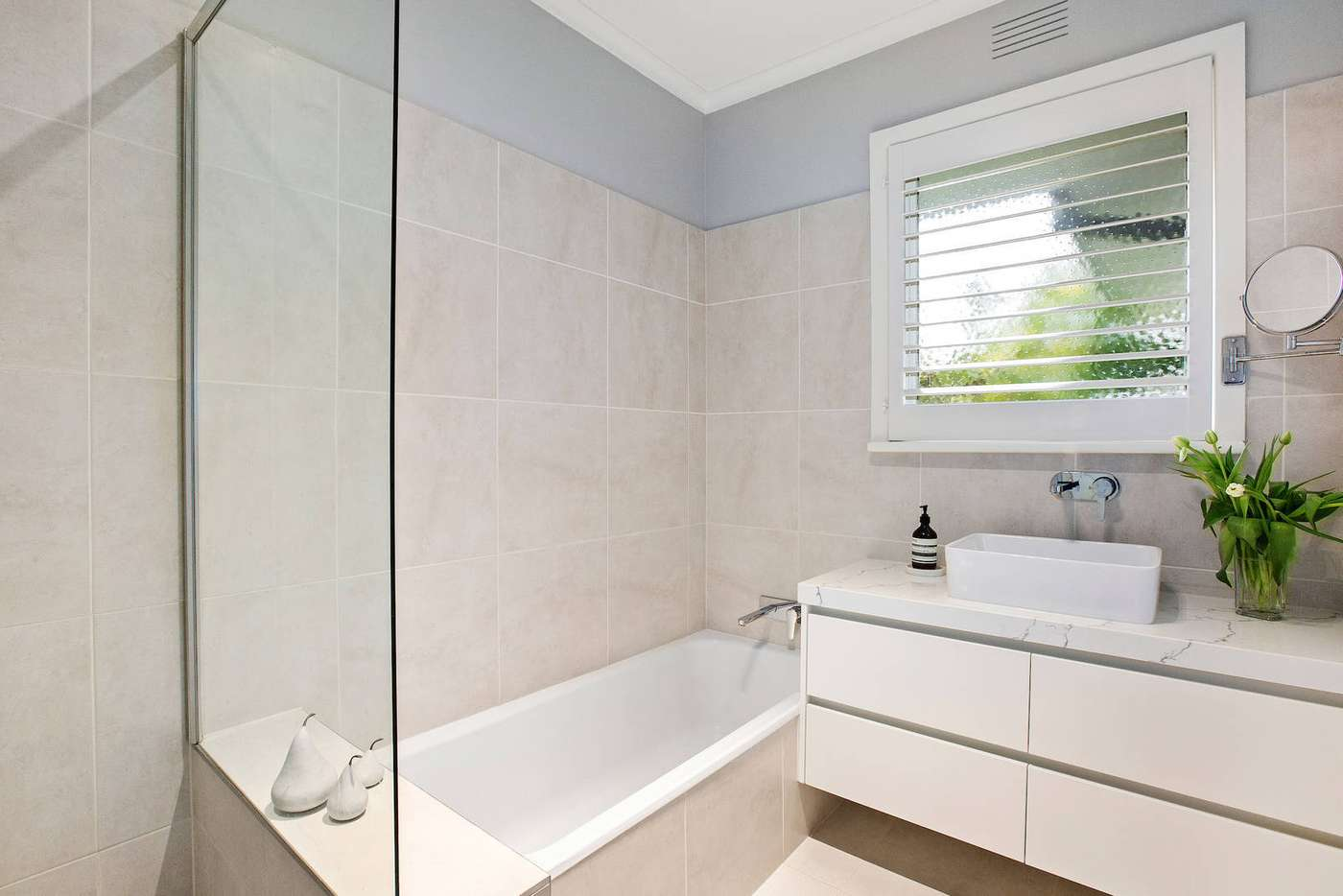 Fifth view of Homely house listing, 78 Old Mornington Road, Mount Eliza VIC 3930