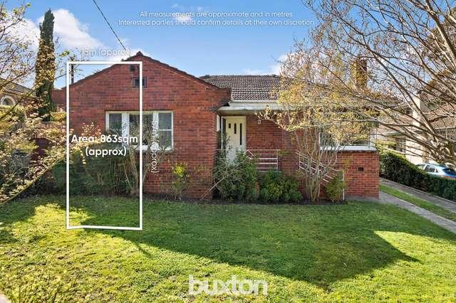 75 Ashburn Grove, Ashburton VIC 3147