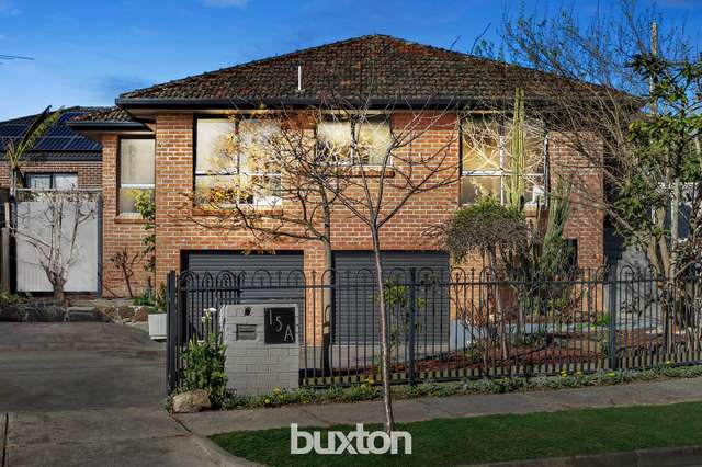15A Rochdale Drive, Burwood East VIC 3151