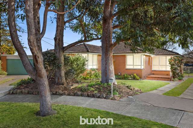 6 Quinton Court, Mount Waverley VIC 3149