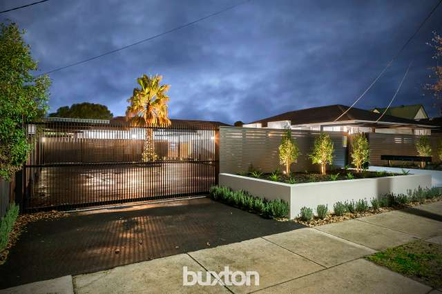 1 & 4/14-16 Legon Road, Oakleigh South VIC 3167