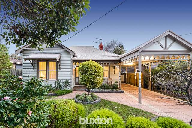 8 Heath Street, Sandringham VIC 3191