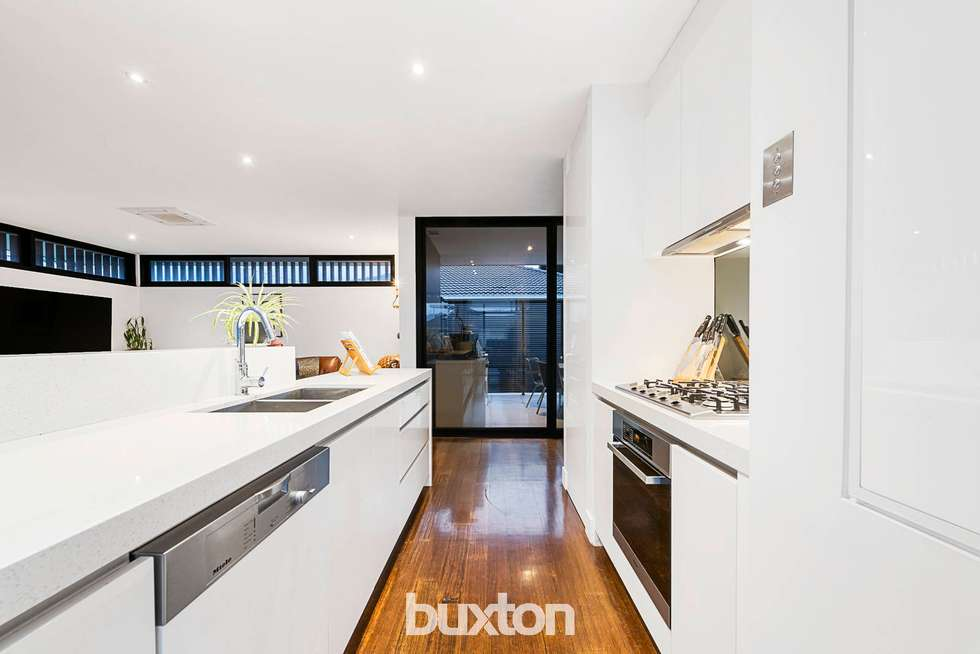 Fourth view of Homely townhouse listing, 1/4 Reserve Road, Beaumaris VIC 3193