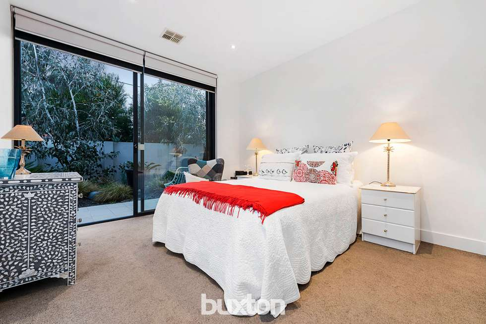 Fifth view of Homely townhouse listing, 1/4 Reserve Road, Beaumaris VIC 3193