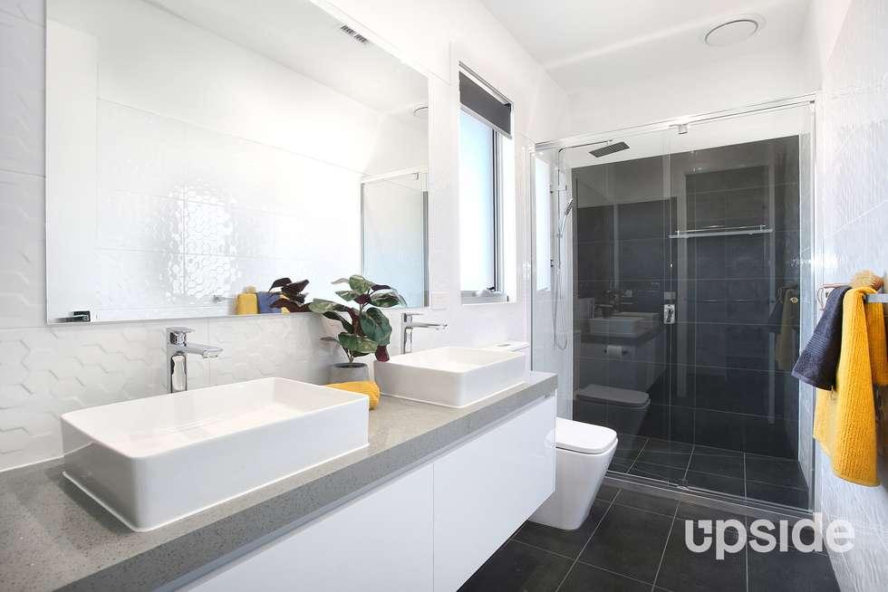 Third view of Homely unit listing, 2/26 Mckellar Street, Watsonia VIC 3087