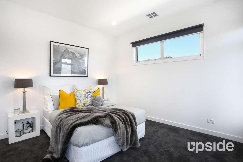 Fourth view of Homely unit listing, 2/26 Mckellar Street, Watsonia VIC 3087